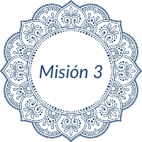 Misión 3
