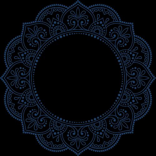 mandala-azul-web