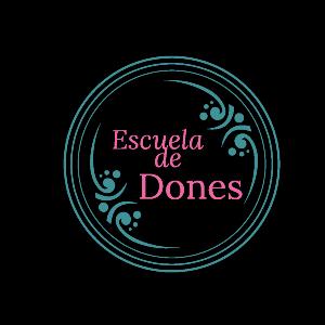 logo Escuela de Dones